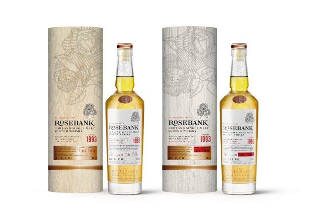 rsz_rosebank_1993_bottles
