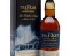 Talisker-2006-DE