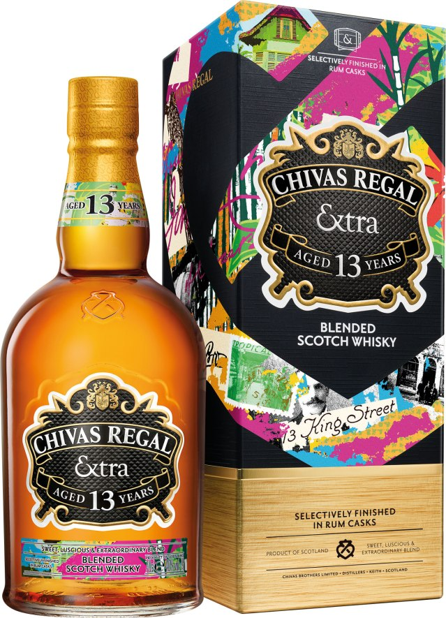 Chivas_Extra_13_Rum_Packshot_Bottle_and_Box_70cl