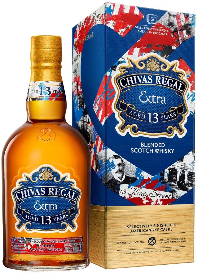 Chivas_Extra_13_Rye_Packshot_Bottle_and_Box_70cl (1)