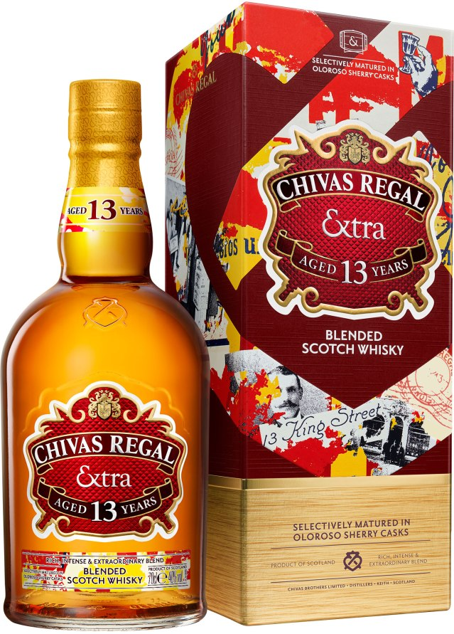 Chivas_Extra_13_Sherry_Packshot_Bottle_and_Box_70cl