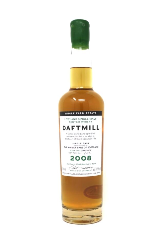 Daftmill-2008-WBoS