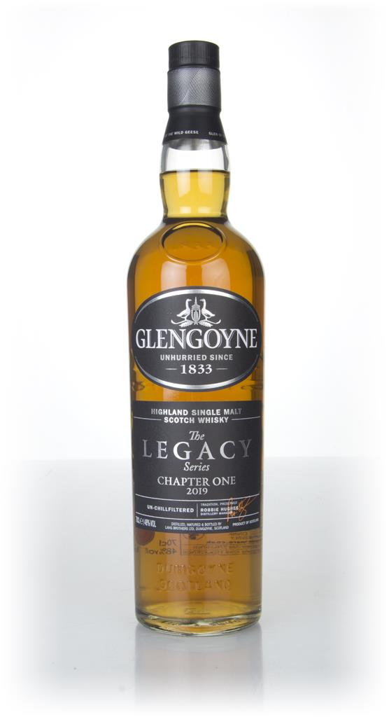 glengoyne-the-legacy-series-whisky