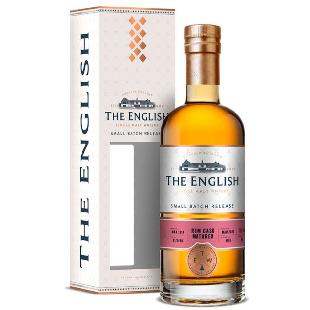 The-English-Small-Batch-Release_Rum_Cask