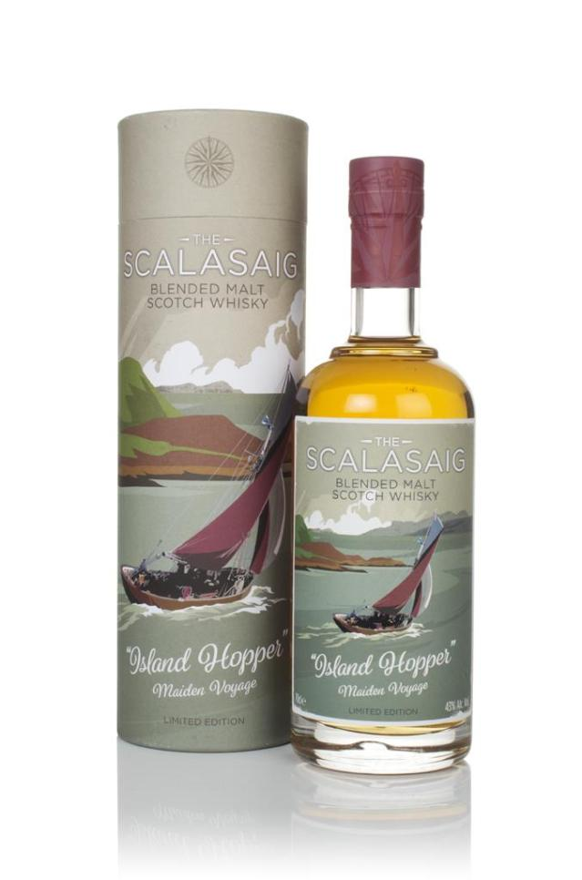 the-scalasaig-island-hopper-whisky