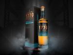 1770 triple distilled Carton - 200319_Ambient_triple_car mt