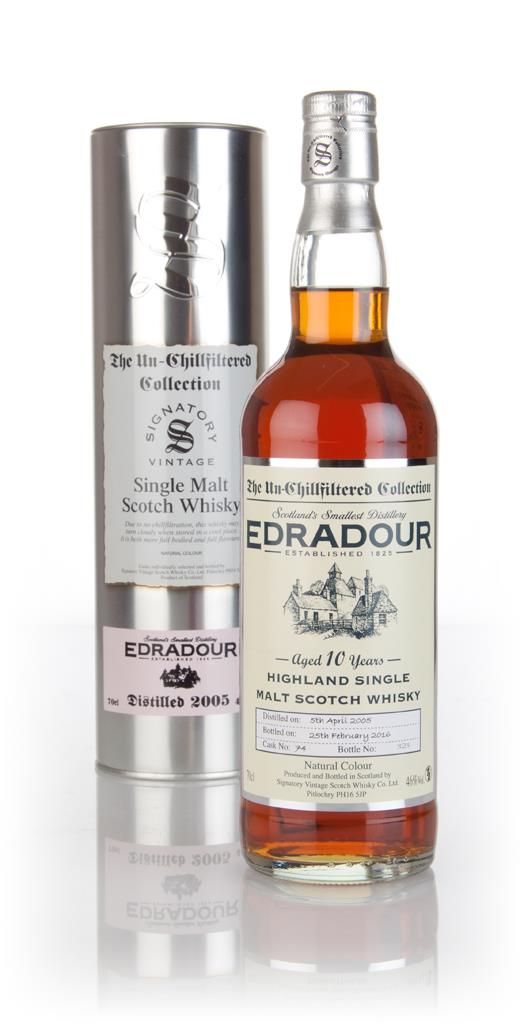edradour-10-year-old-2005-cask-74-unchillfiltered-collection-signatory-whisky