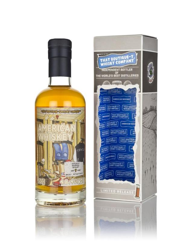 heaven-hill-american-whiskey-that-boutiquey-whisky-company-whisky