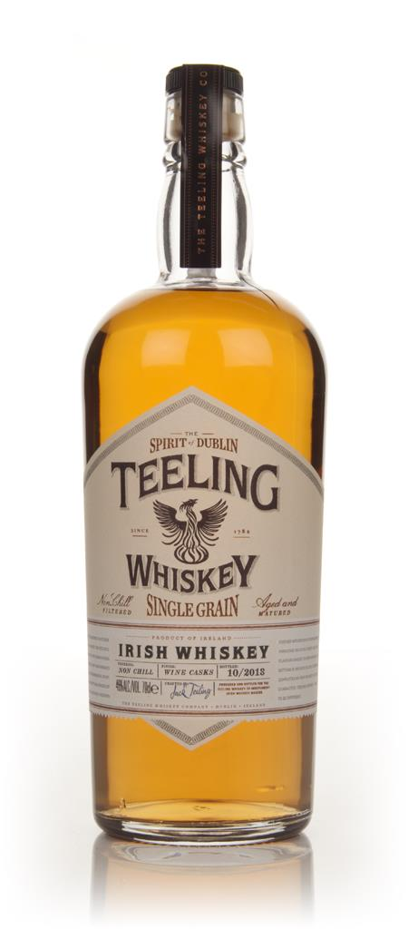 teeling-single-grain-whiskey