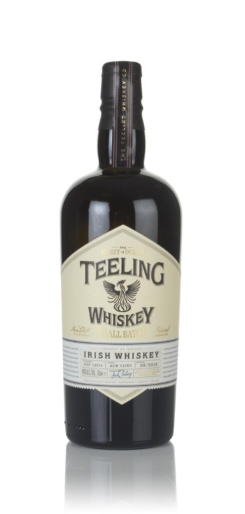 teeling-small-batch-whiskey