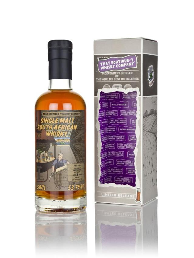 three-ships-that-boutiquey-whisky-company-whisky
