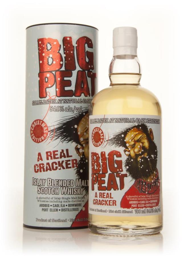 big-peat-at-christmas-2013-whisky