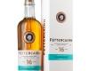 Fettercairn 16yo bottle carton White background_1L pack