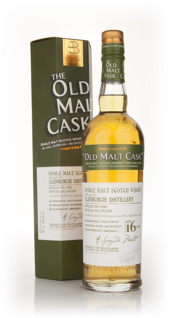 glenburgie-16-year-old-1995-cask-8005-old-malt-cask-douglas-laing-whisky
