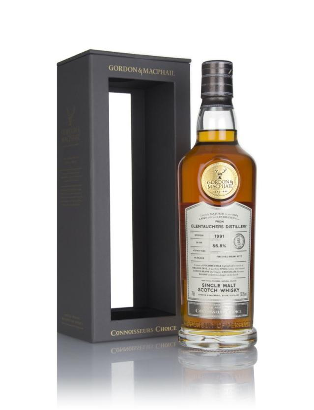 glentauchers-27-year-old-1991-connoisseurs-choice-gordon-and-macphail-whisky