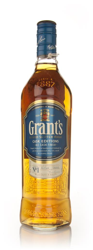 grants-cask-editions-ale-cask-finish-whisky