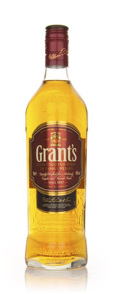 grants-family-reserve-whisky