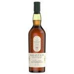 Lagavulin Feis Ile bottle 2020