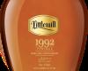 littlemill_1992