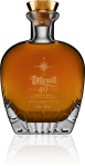 littlemill_aged40years