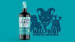 Malt Riot_blended_malt