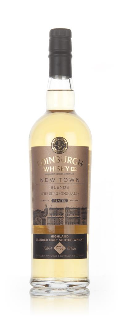 new-town-blends-the-surgeons-ball-whisky
