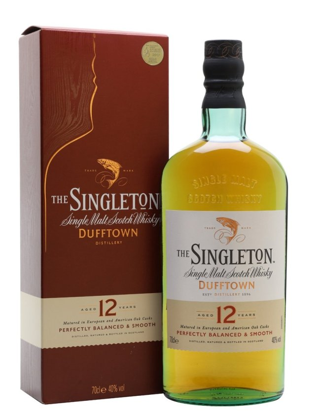 The-Singleton-Of-Dufftown-12-Years-Old