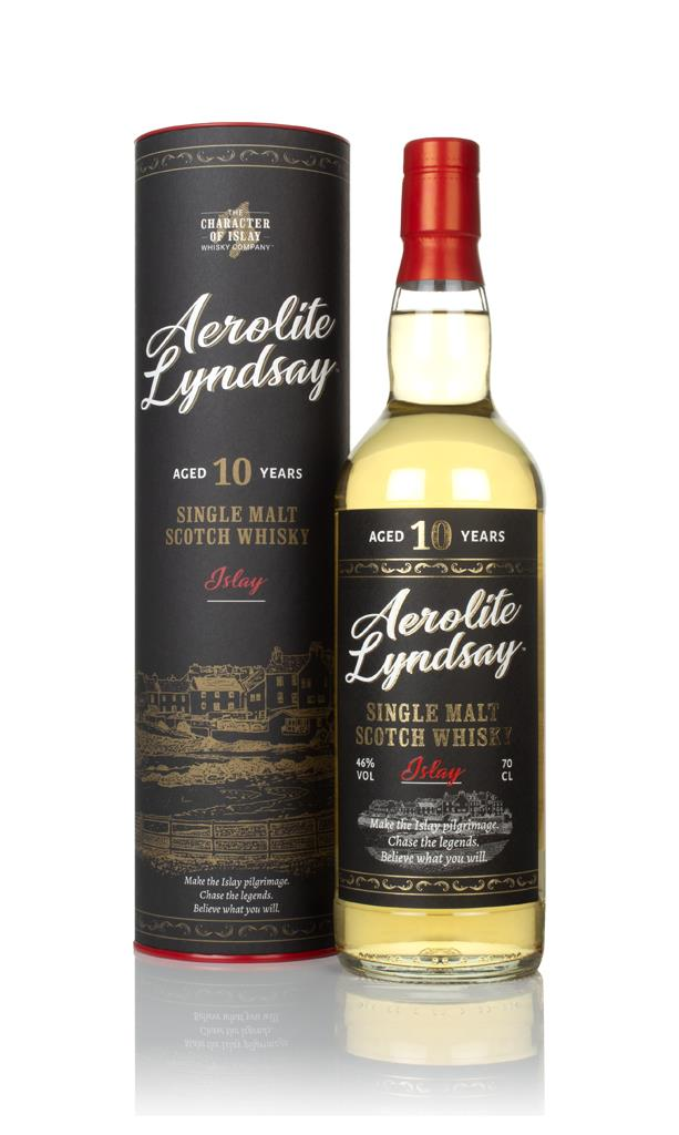 aerolite-lyndsay-10-year-old-the-character-of-islay-whisky-company-whisky