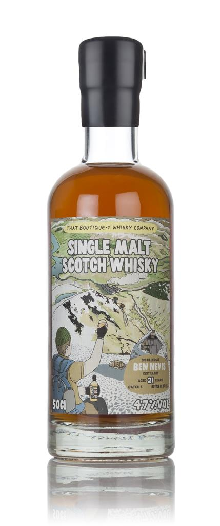 ben-nevis-that-boutiquey-whisky-company-whisky