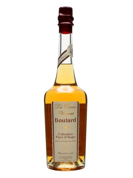 Boulard-La-Cuvee-Vincent