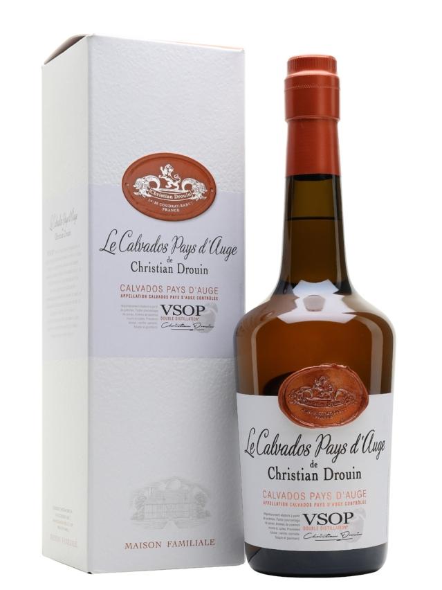 Calvados-Drouin-VSOP
