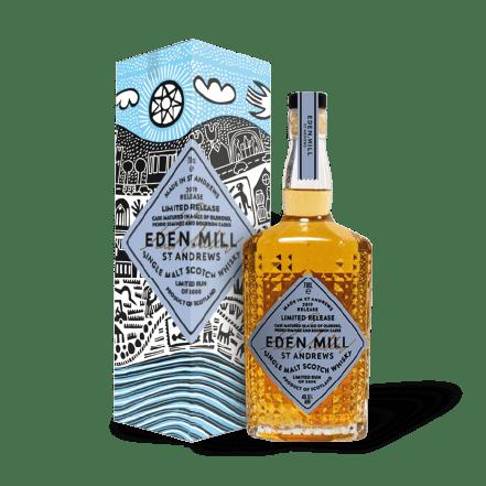 Eden-Mill-2019-Release