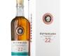 Fettercairn 22yo bottle & carton White background_70cl