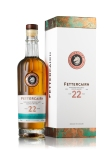 Fettercairn 22yo bottle & carton White background_70cl