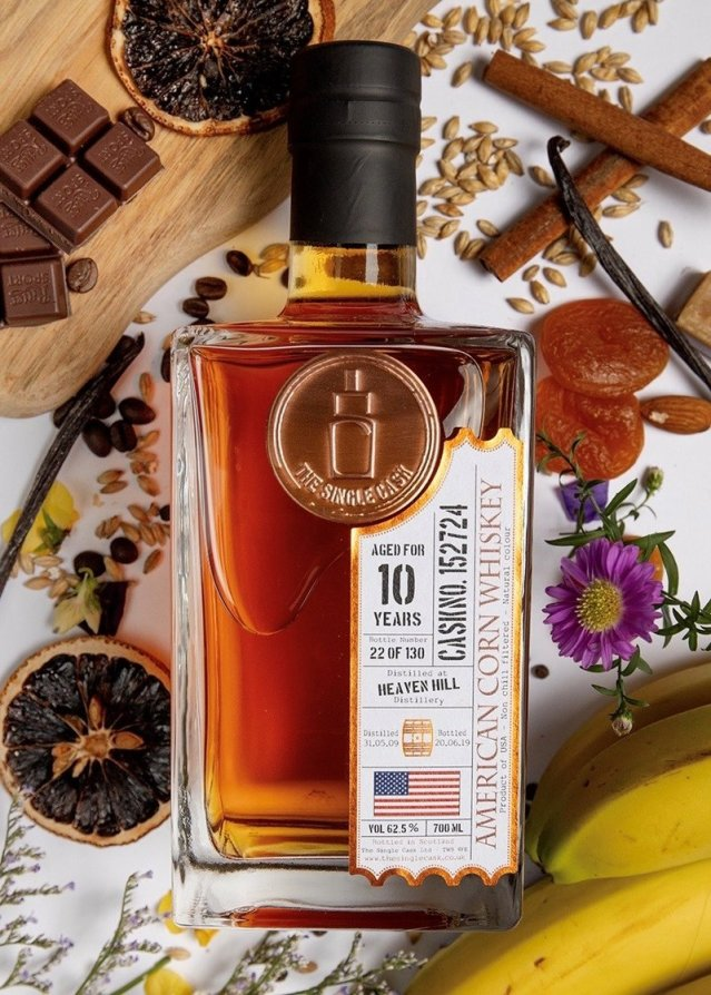 Heaven_Hill_10_year_old_Kentucky_bourbon_whiskey_800x