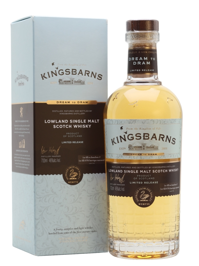 Kingsbarns-dream-to-dram