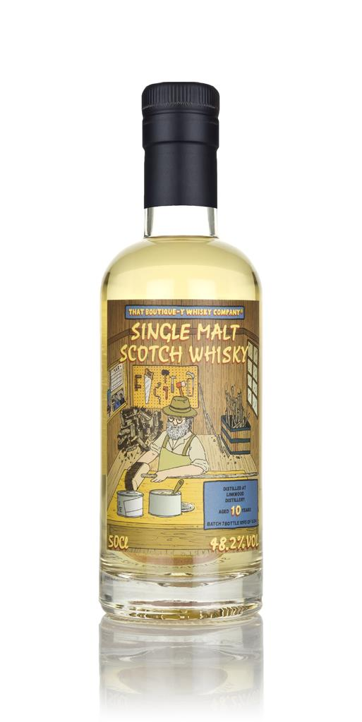 linkwood-that-boutiquey-whisky-company-whisky