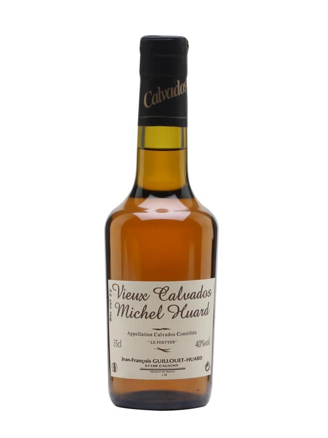 Michel-Huard-Vieux