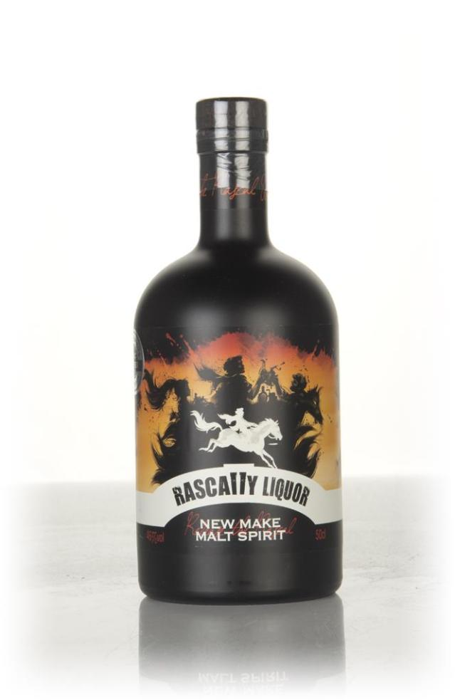 rascally-liquor-malt-spirit