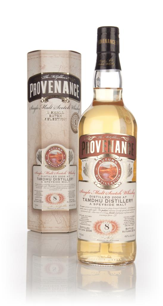 tamdhu-8-year-old-2006-cask-10570-provenance-douglas-laing-whisky