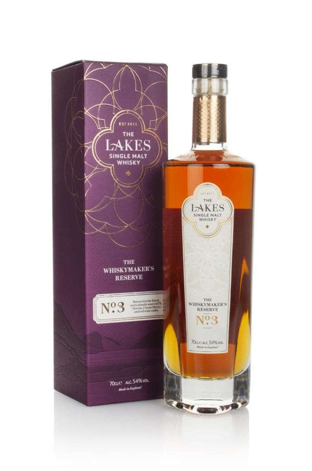 the-lakes-whiskymakers-reserve-no3-whisky