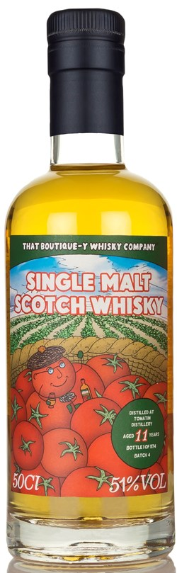 Tomatin-11-Year-Old-Batch-4-TBWC