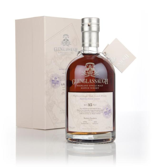 glenglassaugh-35-year-old-1978-the-massandra-connection-madeira-wood-finish-whisky