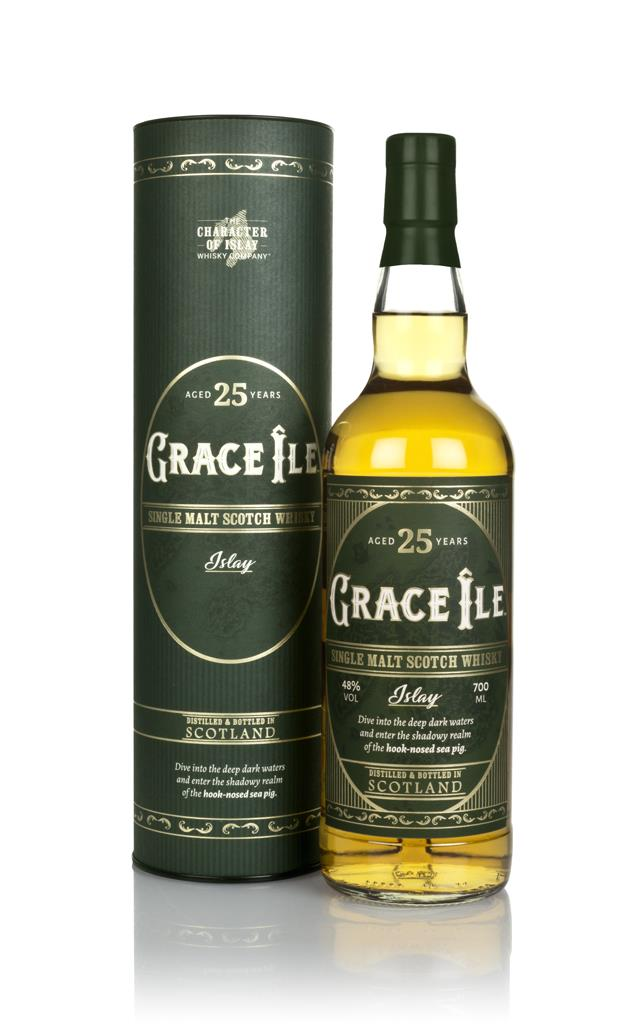 grace-ile-25-year-old-the-character-of-islay-whisky-company-whisky