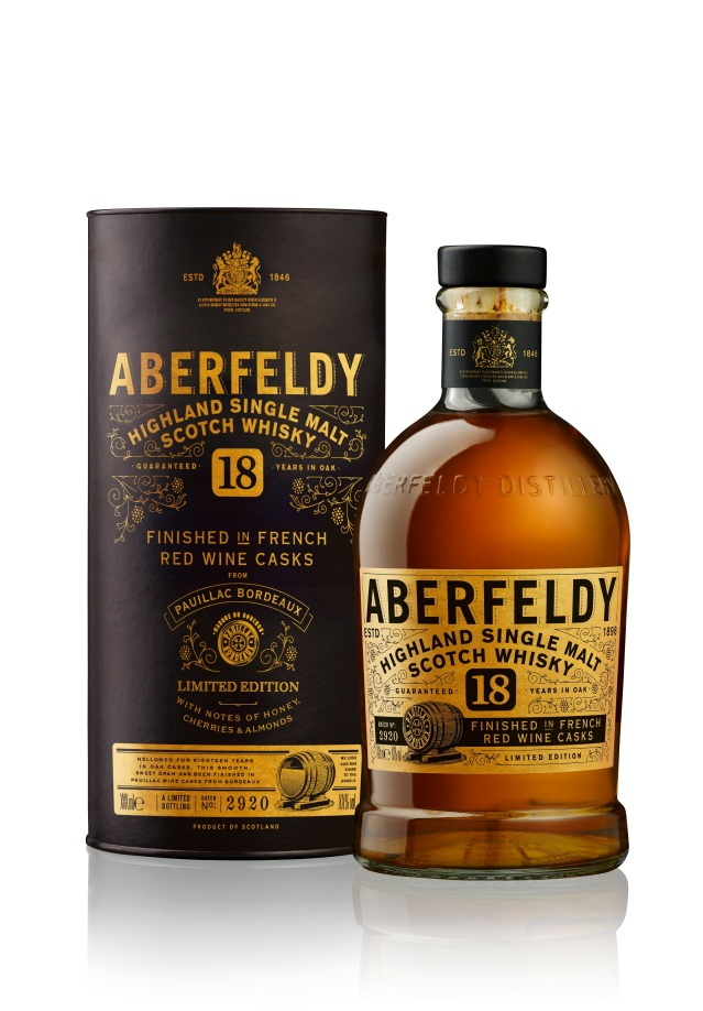 Aberfeldy_18YO_Bottle_and_Tube_Whitejpg