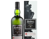 Ardbeg TB2 Bottle And Box With Reflection Transparent_high.width-1920x-prop