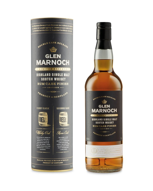 Glen-Marnoch-Single-Malt-Whisky-Rum-Cask-Finish