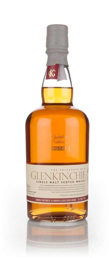 glenkinchie-2000-bottled-2014-amontillado-cask-finish-distillers-edition-whisky
