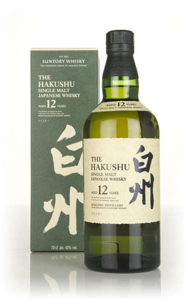 hakushu-12-year-old-whisky