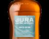 large-jura-winter-edition-70cl-bottle-transparent-bkground